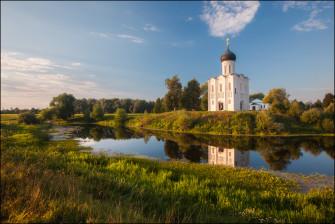 Владимирская область.jpg_large